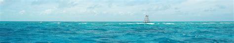key largo beach boat rentals key largo marinas boat rentals florida keys boating