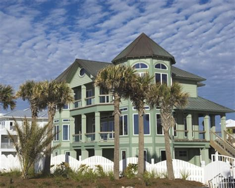 Pensacola Beach Houses ? House Decor Ideas