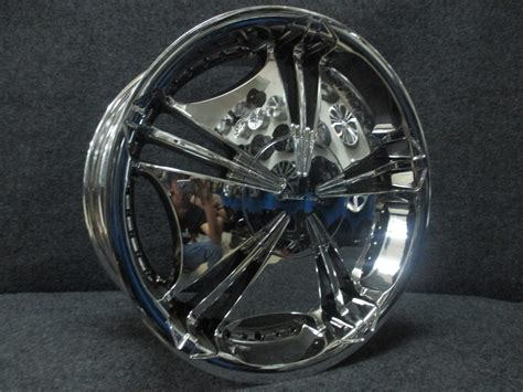 Sepaket Velg X Ride Ring 14 17 Model Klx Pket Lngkp Plus Ban Cross velg mobil model klasik erst 1124 hsr ring17 warna chroom autostar velg mobil jakarta