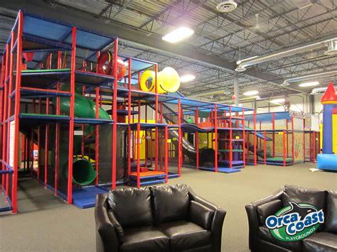 City Kid by Kid City Century St Winnipeg Mb Orca Coast Playgrounds