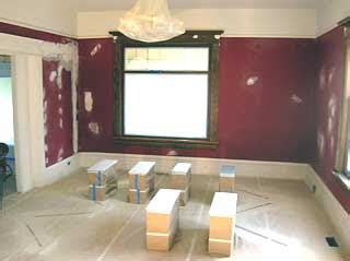 home interior painting tips home decoration design house interior painting ideas