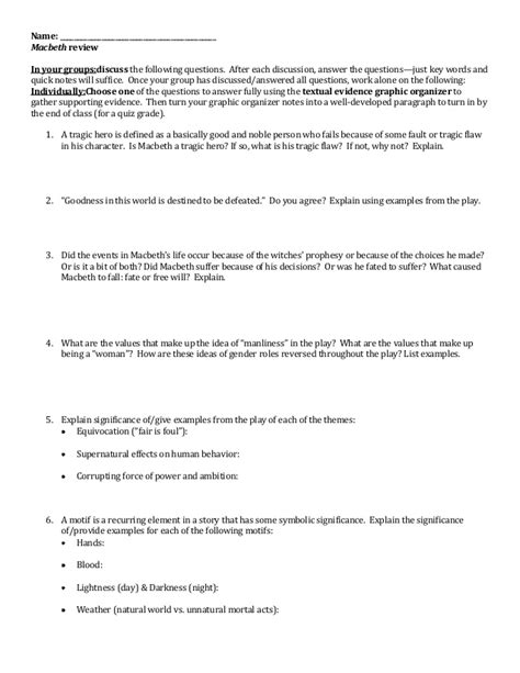 macbeth themes enotes custom essay order fair is foul foul is fair macbeth