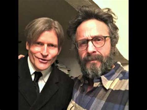 crispin glover these boots are made for walking crispin glover trump