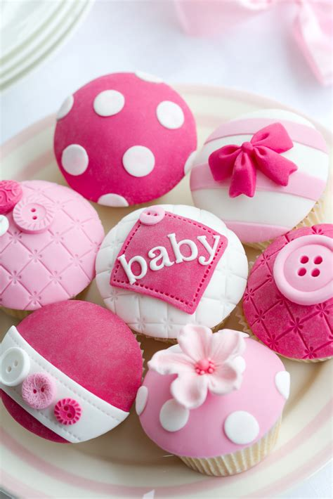 Baby Shower Planners by Planning The Modern Baby Shower Pointers For Planners