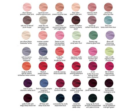most popular gel nail colors most popular gel nail colors joy studio design gallery