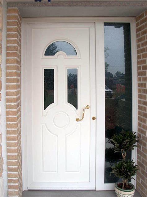 portoncini d ingresso in pvc prezzi infissi in pvc finestre e porte serramenti in pvc savi
