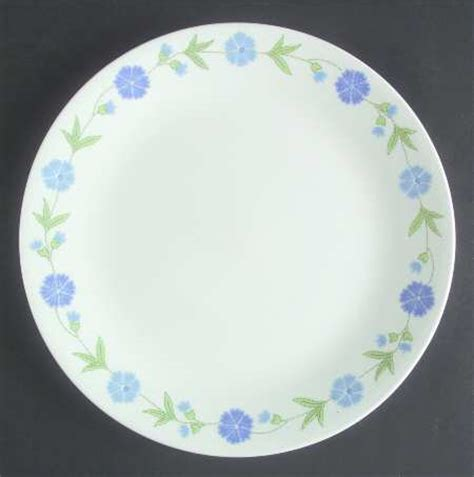 corning spring pond corelle at replacements ltd corning spring blue corelle at replacements ltd