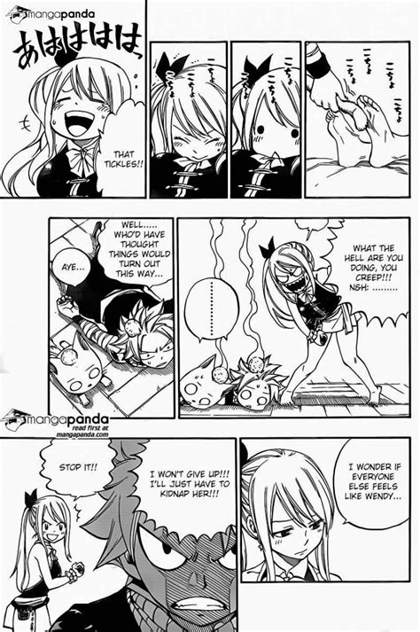 april o neil bathroom fairy tail why was natsu called a pervert anime