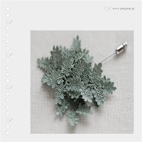 Was Hält Mücken Fern by 2668 Besten All Crochet I Bilder Auf