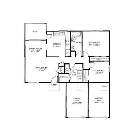 Mcas Miramar Housing by Mrtb1 Floorplans Miramar Townhomes Lincoln