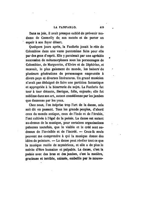 Page:Baudelaire - Petits poèmes en prose 1868.djvu/427