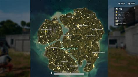 pubg g ps4 pubg ps4 support updates new maps deals