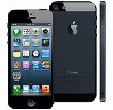 Image result for Apple Phones. Size: 165 x 160. Source: www.cellularcountry.com