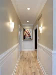 Comment Decorer Un Couloir #9: D%C3%A9coration%20de%20couloir%20et%20petits%20espaces%2014.jpg