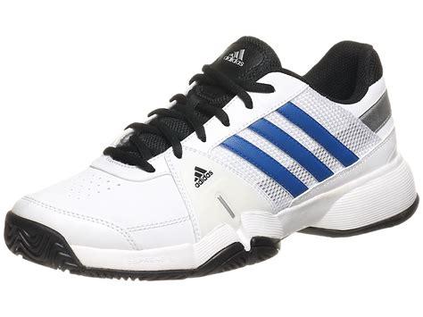 Adidas Zapato zapatos adidas de hombre deportivos