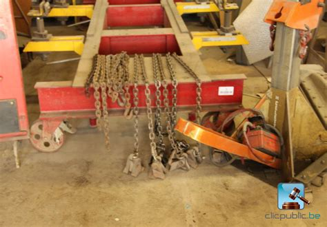 celette bench for sale straightening bench celette to sale on clicpublic be