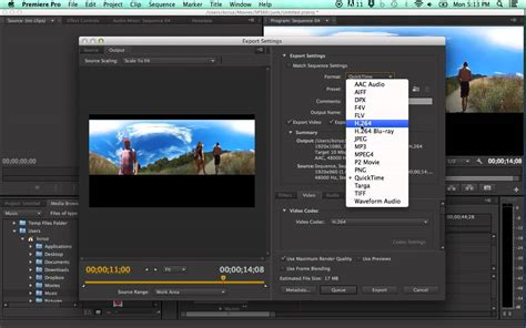 tutorial edit vscom 360 video editing tutorial youtube