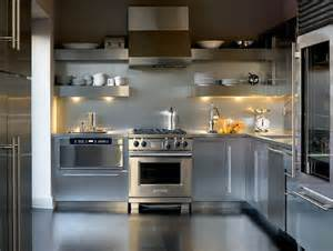 stainless steel cabinets for kitchen stainless steel kitchen cabinets steelkitchen