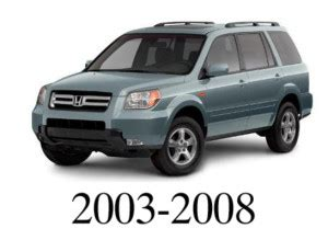 chilton car manuals free download 2002 honda pilot auto manual honda pilot 2002 2003 2004 service workshop manual