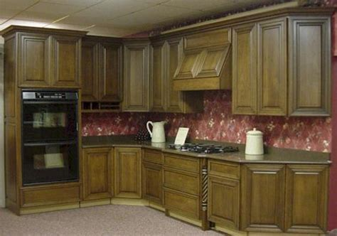 smart kitchen cabinets smart kitchen cabinet refacing ideas smart kitchen