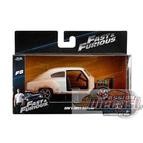 1 32 Fast Furious Dom S Chevy Fleet Line Fast Furious 8 Dom S Chevrolet Fleetline