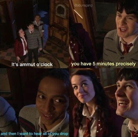 victor s house of music 46 best images about house of anubis on pinterest seasons season 3 and eugene o neill