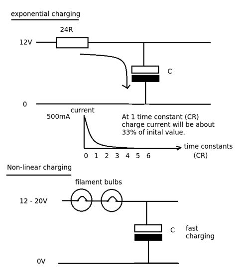 transistor limiter current limiting circuit page 3 power supply circuits next gr