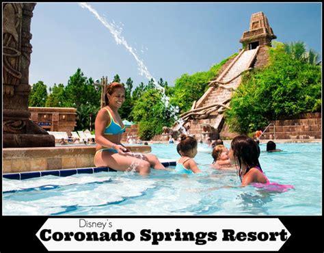 carefree boat club orlando disney s coronado springs resort the magic for less travel