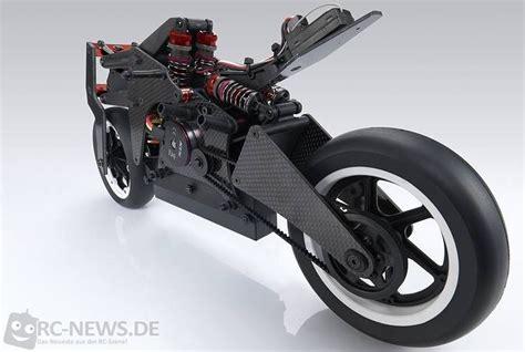 Rc Motorrad Thunder Tiger thundertiger sb 5 racing motorrad