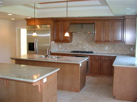p駻鈩e cuisine cuisine r 233 nov 233 e transformation renovation montage bon prix