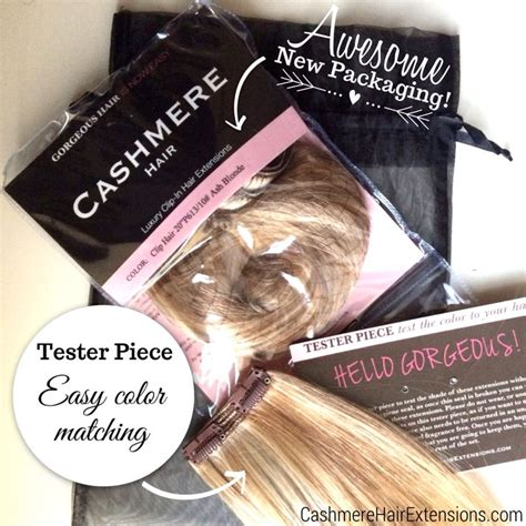 Hair Styler As Seen On Shark Tank by 201 Best Hair Extensions Images On