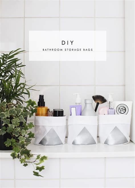 bathroom tidy ideas bathroom tidy up the lovely drawer drawers bags and easy storage