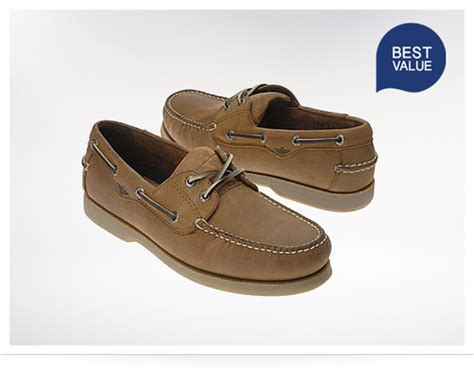 best bass boat shoes bass boat shoes review style guru fashion glitz