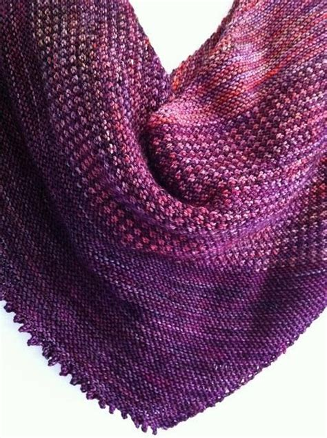 pattern colorway sundry by jennifer dassau malabrigo arroyo archangel and