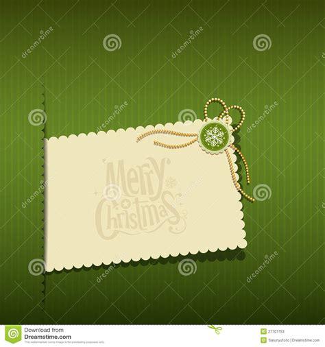 imagenes navidad modernas tarjetas de felicitaci 243 n modernas de la feliz navidad