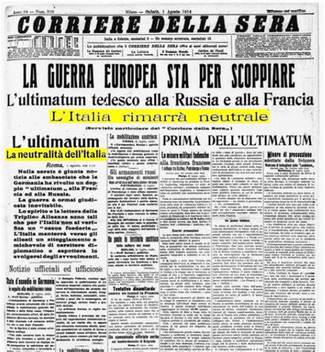 di commercio italiana in olanda ucronia la svezia nella prima guerra mondiale