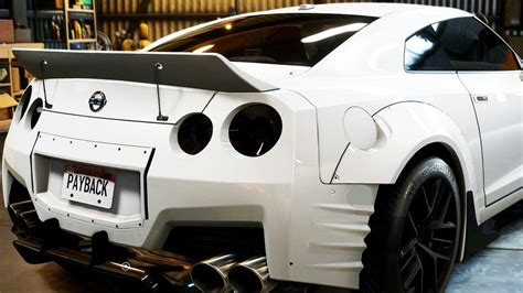 need for speed payback nissan gtr hd games 4k wallpapers ultimate nissan gtr build 1000 hp need for speed