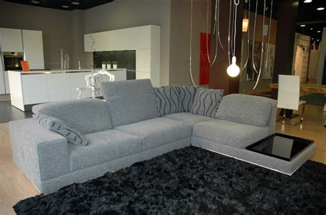 valentini divani prezzi foto divano angolare valentini living space di immagine