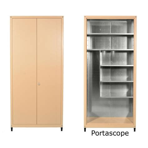 armadio h 220 armadio esterno zincoplastificato h 220 x l 100