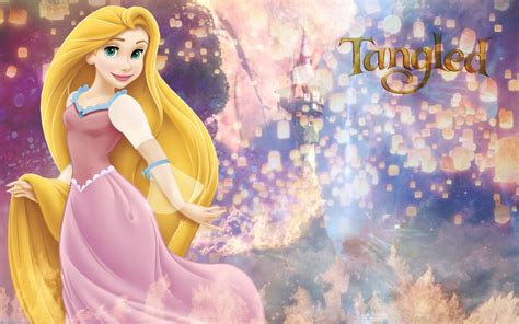 wallpaper disney rapunzel rapunzel wallpapers wallpaper cave