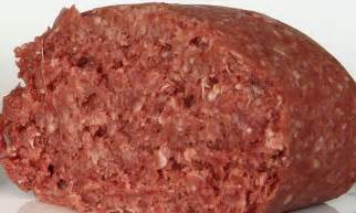 Striking Pink Slime pink slime beef company suspends operations at three of four plants daily mail