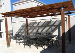 Different Types Of Pergolas by Best 11 Types Of Pergolas Digital Photograph Ideas