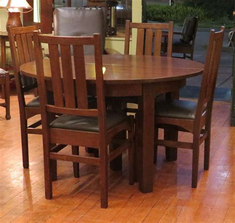 Awesome Stickley Dining Room Furniture For Sale Gallery Stickley Dining Room Furniture For Sale