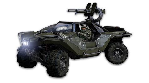 halo 4 warthog halo 4 warthog by kingficus on deviantart