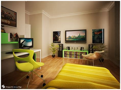 teen bedroom teen bedroom design tv sofa rug olpos design