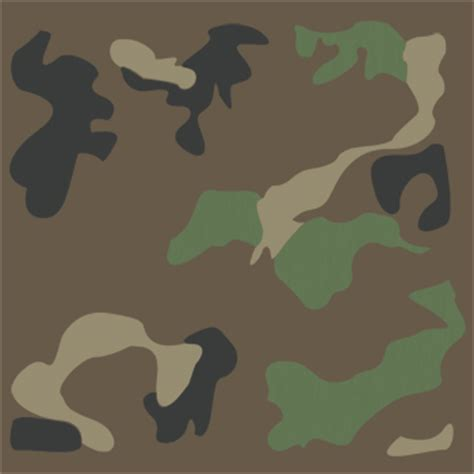 camouflage templates for painting pin pin camo stencil kits free printable 1 inch stencils