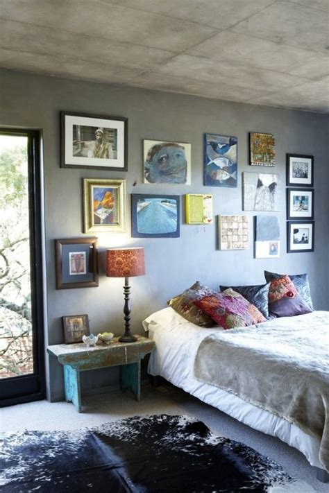 artsy bedroom ideas artsy bedroom ideas the spaces we re in pinterest