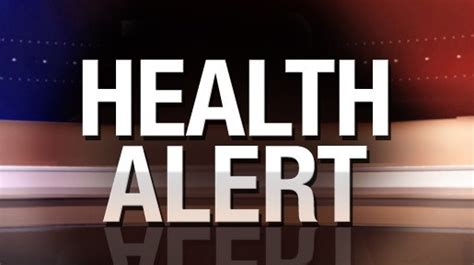 Health Alert 17 Of Americans This Virus by Child Dies After Taking Poison Malawi 24 Malawi News