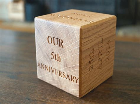 11th Wedding Anniversary Ideas Uk by 11th Wedding Anniversary Gifts For Uk Gift Ftempo