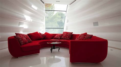Custom Made Upholstery by About Us Custom Made Sofa